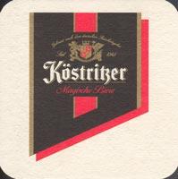 Pivní tácek kostritzer-4