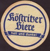 Bierdeckelkostritzer-41-small