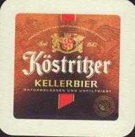 Pivní tácek kostritzer-42-small