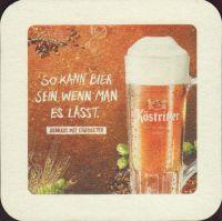 Pivní tácek kostritzer-42-zadek-small