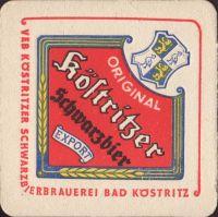 Pivní tácek kostritzer-43-small