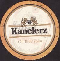 Pivní tácek koszalin-1-small