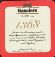 Pivní tácek koszalin-2-zadek-small