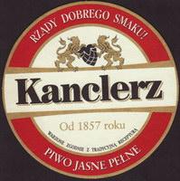 Pivní tácek koszalin-3-small