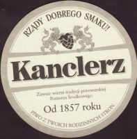 Pivní tácek koszalin-3-zadek-small