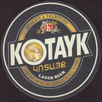 Beer coaster kotayk-1-oboje-small