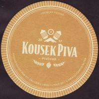 Pivní tácek kousek-piva-1-oboje-small