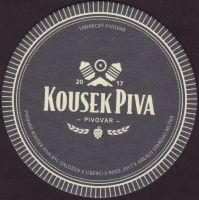 Pivní tácek kousek-piva-2-oboje-small