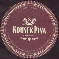 Pivní tácek kousek-piva-3-oboje-small