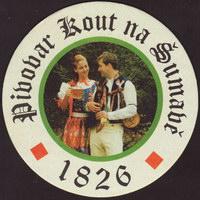 Pivní tácek kout-na-sumave-2