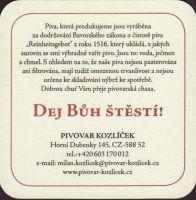 Pivní tácek kozlicek-3-zadek-small
