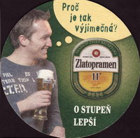 Beer coaster krasne-brezno-10-small