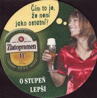 Beer coaster krasne-brezno-10-zadek-small