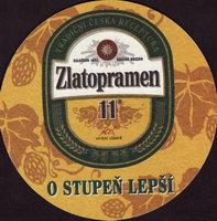 Beer coaster krasne-brezno-11-small