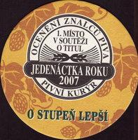 Beer coaster krasne-brezno-11-zadek-small