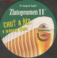 Beer coaster krasne-brezno-13-small