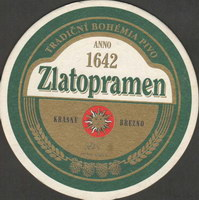 Beer coaster krasne-brezno-14-small