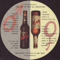 Beer coaster krasne-brezno-15-zadek-small
