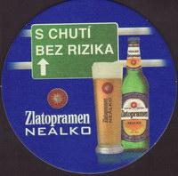 Beer coaster krasne-brezno-17-small