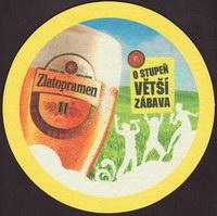 Beer coaster krasne-brezno-17-zadek-small