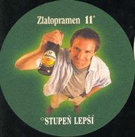 Beer coaster krasne-brezno-2-zadek