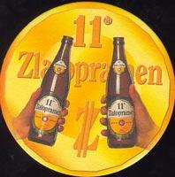 Beer coaster krasne-brezno-2