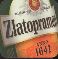 Beer coaster krasne-brezno-20-small