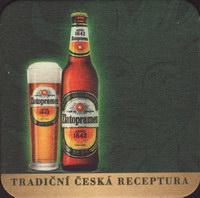 Beer coaster krasne-brezno-20-zadek-small