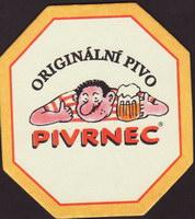 Beer coaster krasne-brezno-21-small