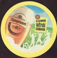 Beer coaster krasne-brezno-22-oboje-small