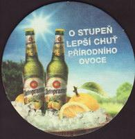 Beer coaster krasne-brezno-23-small