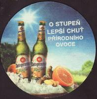 Beer coaster krasne-brezno-23-zadek-small