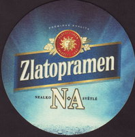 Beer coaster krasne-brezno-26-small