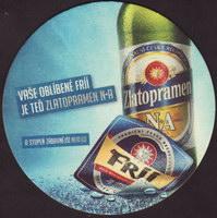 Beer coaster krasne-brezno-26-zadek-small