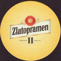 Beer coaster krasne-brezno-28-oboje-small