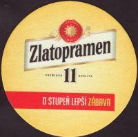 Beer coaster krasne-brezno-29-oboje-small