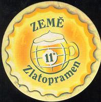 Beer coaster krasne-brezno-3