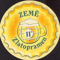 Beer coaster krasne-brezno-4