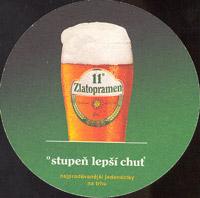 Beer coaster krasne-brezno-6-zadek