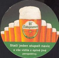 Beer coaster krasne-brezno-6