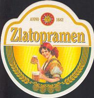 Beer coaster krasne-brezno-7