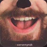 Pivní tácek krebs-cerveny-rak-4-small