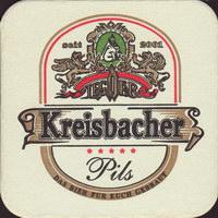 Pivní tácek kreisbacher-1-small
