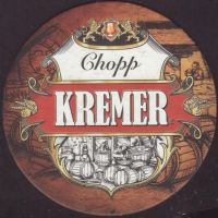Beer coaster kremer-1-small