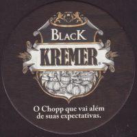 Beer coaster kremer-2-small