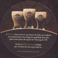 Beer coaster kremer-2-zadek-small