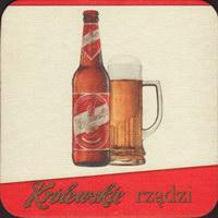 Bierdeckelkrolewskie-13-zadek-small