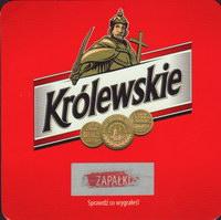 Bierdeckelkrolewskie-14-small