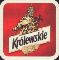 Bierdeckelkrolewskie-15-small