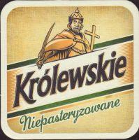 Bierdeckelkrolewskie-17-zadek-small